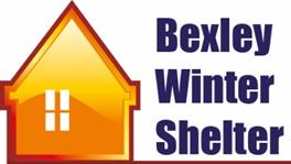 Bexley Winter Shelter